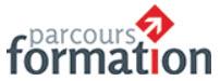 Membre de formation Québec en réseau