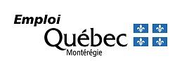 Emploi-Québec Montérégie2