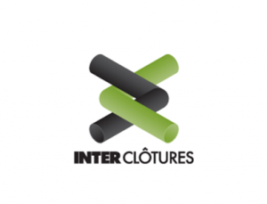 Interclôtures