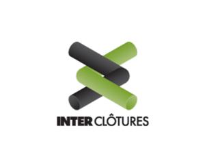 Interclôtures