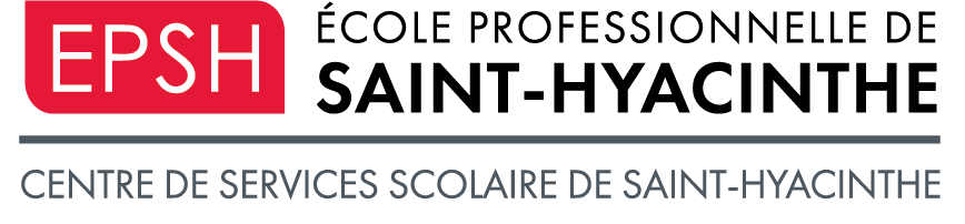 Parcours Formation est en charge des services aux entreprises du Centre de services scolaire de Saint-Hyacinthe